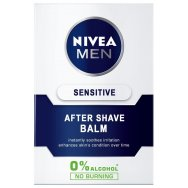 Nivea After Shave Sensitive 100ml
