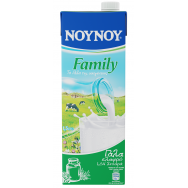 ΝΟΥΝΟΥ Family Light 1,5lt