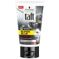 Taft Power Gel Super Glue 150ml
