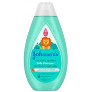 Johnson's Kids Shampoo No More 500ml