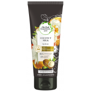 Herbal Essences Coconut Conditioner 200ml
