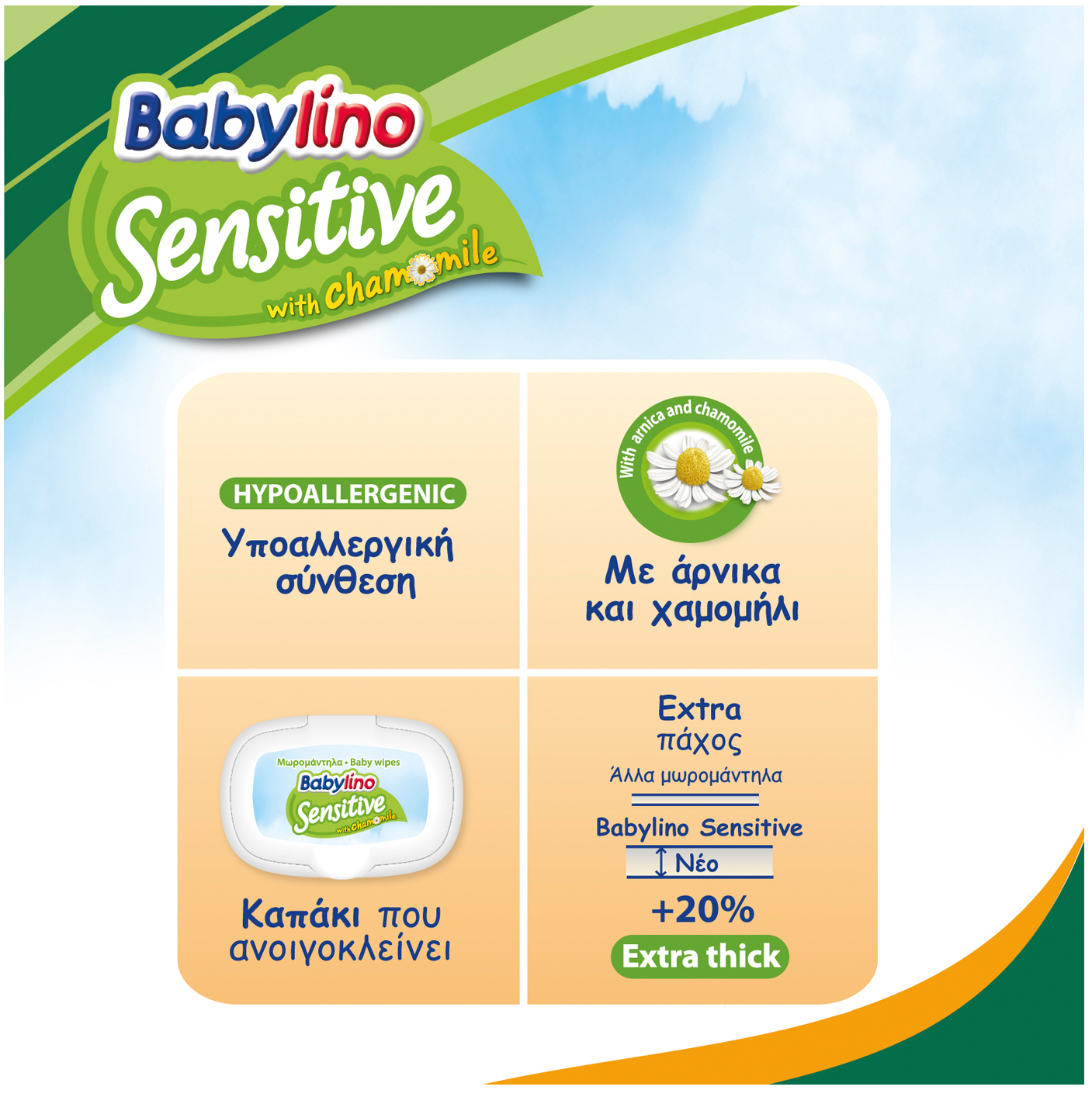 babylino_sensitive_wipes_scent_2.jpg