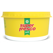 Super Fresco Soft 500gr