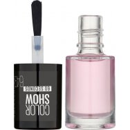 Maybelline Color Show 649 Cl Shine Μανώ 7ml