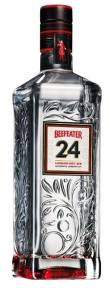 Beefeater 24 Τζiν 700ml