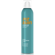 Piz Buin After Sun Instant Relief Spray 200ml