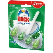 Duck Active Clean Pine
