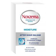 Noxzema After Shave Balsam Moisture 100ml