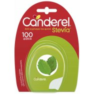 Canderel Green Stevia Γλυκαντικό σε δισκία, 100τεμ