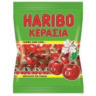 Haribo Happy Cherries 100gr