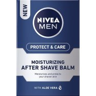Nivea After Shave Originals Balsam 100ml