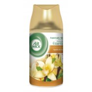 Airwick Freshmatic Ανταλλακτικό Vanilla & Orchid 250ml