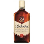 Ballantines Finest Standard Whisky 700ml