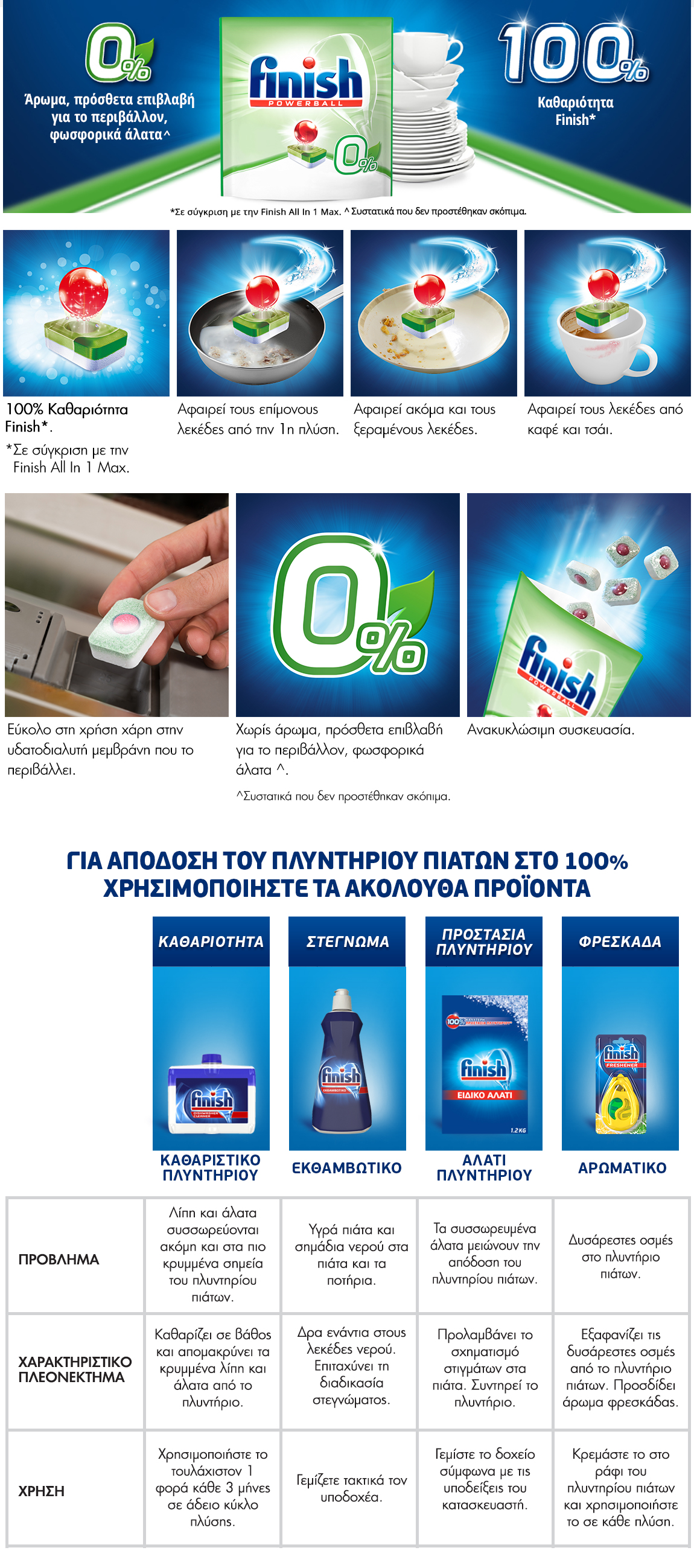 503212-product page.jpg