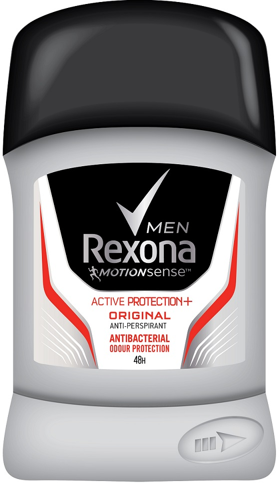 Rexona Men Active Original Αποσμητικό Stick 50ml