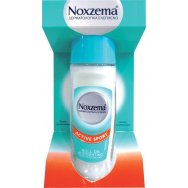 Noxzema Active Sport Roll-on 75ml