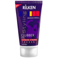 Rilken Styling Gel Clubber 150ml
