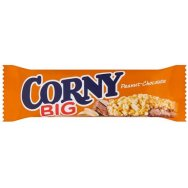 Corny Chocolate Peanut 50gr