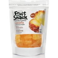 Fruit For Snack Ανανάς 200gr