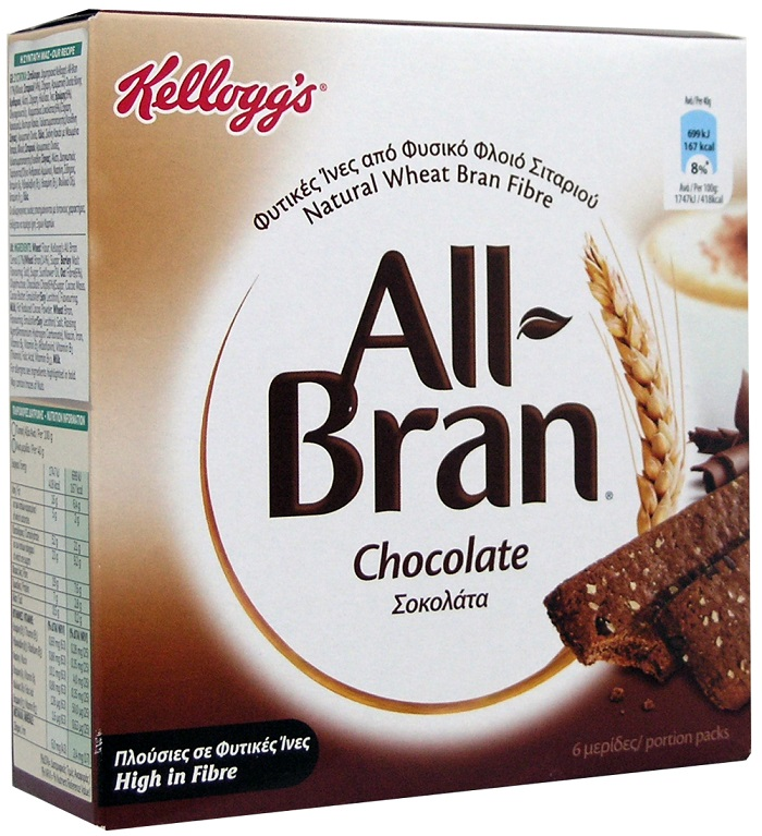 Kellogg%27s+Bars+All+Bran+Choco+Bar+6x40gr
