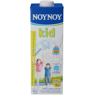 ΝΟΥΝΟΥ Kid Prebiotic 1lt