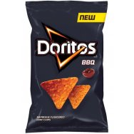 Doritos Barbeque 100gr