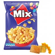 Tasty Snacks Mix 94gr