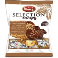 Witor's Selection Hazelnut 125gr