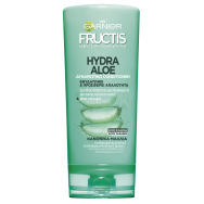 Fructis Aloe Conditioner 250ml