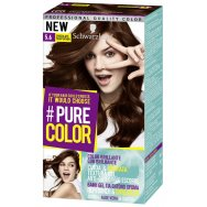 Schwarzkopf Pure Color 5.6 Chocolate Temptation