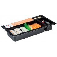 Classic Sushi To Go 200gr