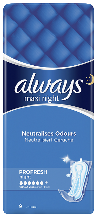 Always+Maxi+Night+Plus+9%CF%84%CE%B5%CE%BC