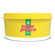 Super Fresco Soft 250gr