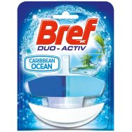 Bref WC Block Duo Activ Ocean 50ml