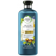 Herbal Essences Argan Σαμπουάν 400ml