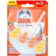 Duck Active Clean Tropical Sunshine -0,50