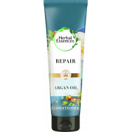 Herbal Essences Argan Conditioner 200ml
