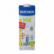 ΝΟΥΝΟΥ Kid Prebiotic 1lt -0,30€