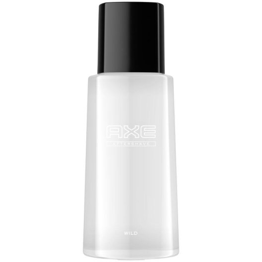 Axe Eau De Toilete Collision 100ml