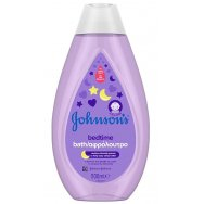 Johnson's Bedtime Bath 500ml