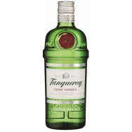 Tanqueray 700ml Gin