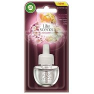 Airwick Electrical Ανταλλακτικό Summer Delights 17ml