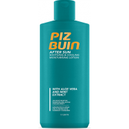 Piz Buin After Sun Intensifier Lotion 200ml