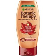 Botanic Therapy Conditioner Maple Healer 200ml