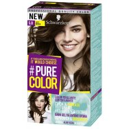 Schwarzkopf Pure Color 5.0 Just Brown