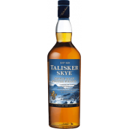 Talisker Skye Whisky 700ml