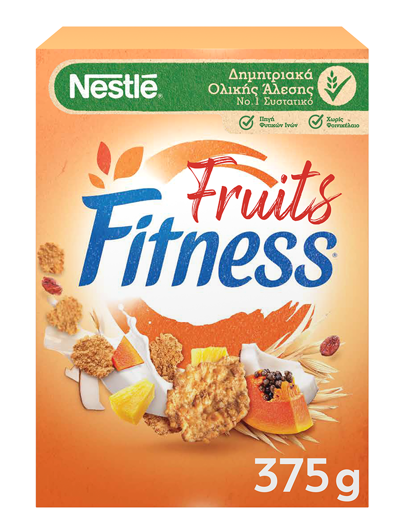 Nestle+%CE%94%CE%B7%CE%BC%CE%B7%CF%84%CF%81%CE%B9%CE%B1%CE%BA%CE%AC+Fitness+%26+Fruits+375gr