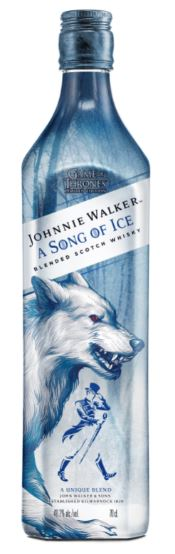 Johnnie+Walker+Song+Of+Ice+%CE%9F%CF%85%CE%AF%CF%83%CE%BA%CE%B9+700ml