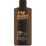 Piz Buin In Sun Lotion SP15 200ml