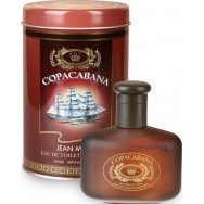 Jean Marc Copacabana For Men Κολωνία 100ml